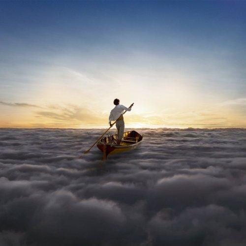 Pink Floyd - Endless River (2014)