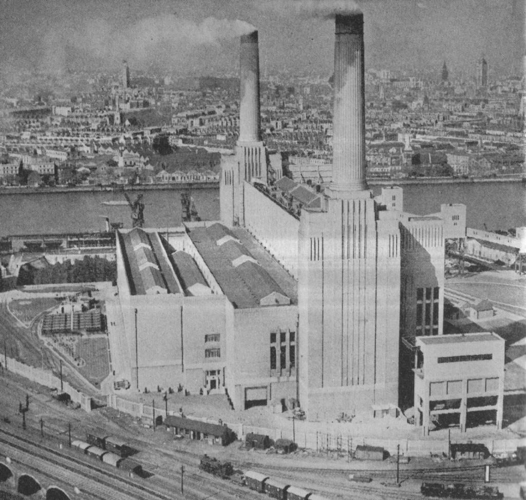 battersea-1934