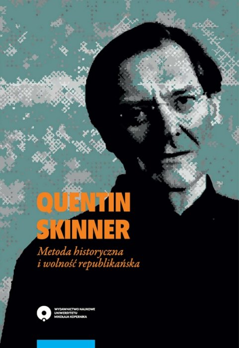 Quentin_Skinner_m
